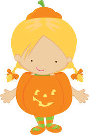 halloween clipart pumpkin children dressed for halloween clipart is it for parties is it