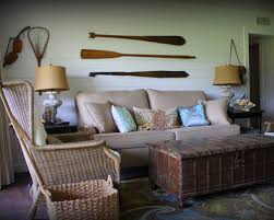 Interior Assorted Lake House Decorating Ideas Home Design And
