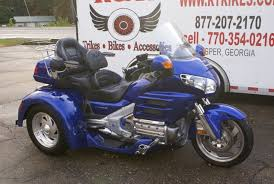 2012 Honda Goldwing Price Tags Page 27 New Or Used Motorcycles For Sale