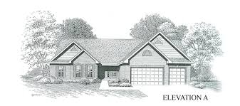 custom ranch floor plans whalen custom homes alsing 3 bedroom st louis ranch floor plan