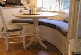 kitchen kitchen bench seating ideas awesome kitchen bench