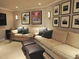 Online Home Interior Design Interior Trend Home Interior Decorating Ideas Awesome To