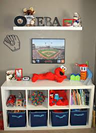 Baseball Bedroom Decor Pleasant Boy Toddler Bedroom Ideas And Great Carpet U2013 Radioritas Com