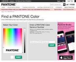 establishing consistent brand colors across media extensis com