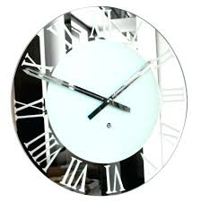 awesome clocks articles with small wall clocks kitchen tag small wall clock kitchen