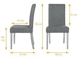 kitchen chair beautiful kitchen chair dimensions home design