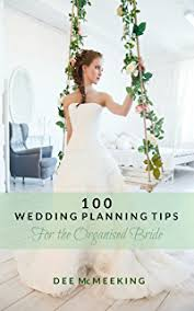 wedding planning for dummies wedding planning for dummies ebook dominique douglas bernadette