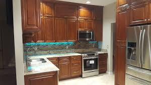 angels pro cabinetry cambridge
