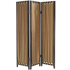 Wall Divider Ikea by Divider Astounding Gold Room Divider Charming Gold Room Divider