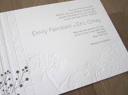 wedding invitations toronto wedding invitations canada mundy brothers canada letterpress white