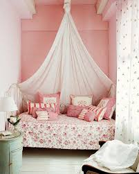Girls Bed Curtain Lovely Girls U0027 Room Bed Crown Canopy Kidspace Interiors Nauvoo Il