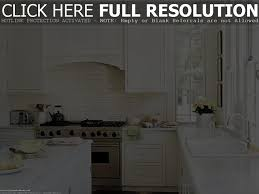 images about kitchen remodel on pinterest solid brass white subway