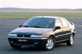 citroen xantia classic car review honest john