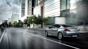 new peugeot sedan peugeot 508 new car showroom sedan test drive today