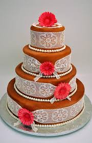 wedding cakes strossner u0027s bakery cafe deli u0026 gifts in