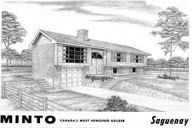 Large Ranch Floor Plans House Plan Raised Ranch Bungalow House Plans House Plans Raised