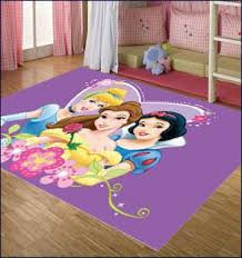 Mickey Mouse Rugs Carpets 114 Best Disney Rugs Images On Pinterest Carpets Carpet And