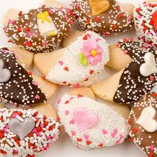 where to buy fortune cookies in bulk weddings special occasions
