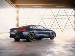 bmw supercar 90s bmw is returning to the luxury super coupe game with this stunning