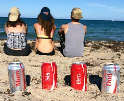 What Can I Say To Get My Boyfriend Back by Moments Of Happiness From Our Readers The Coca Cola Company