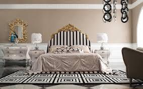 chambre baroque noir et idees d chambre chambre baroque noir et dernier design