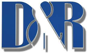 r logo manuals pictures
