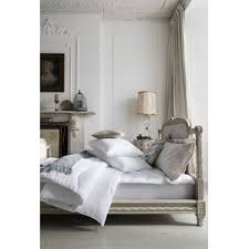 Silent Night King Size Duvet 13 5 Tog Duvets Wayfair Co Uk
