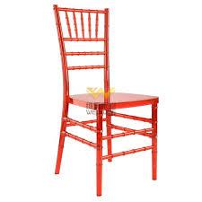 wholesale chiavari chairs acrylic chiavari chair for wedding events china wholesale