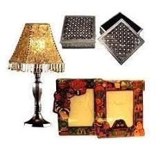 Home Decoration Items India Decorative Items In Madurai Tamil Nadu India Indiamart