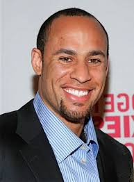 bad black men hairline styles 35 flattering hairstyles for men with receding hairlines