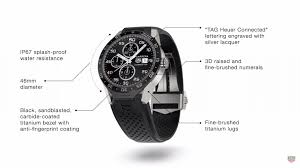 black friday smart watch smartwatch u2013 page 2 u2013 somegadgetguy