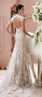 david bridals 1842 best wedding dresses images on wedding dressses