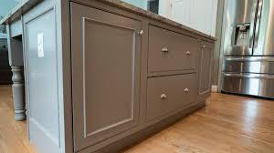 david kara kitchen u0026 bath remodeling cabinets usa cabinet store