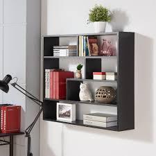 shelf kits shelves u0026 shelf brackets storage u0026 organization