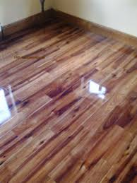 Laminate Flooring Shine High Shine Laminate Flooring