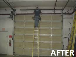 Overhead Door Portland Or Garage Door Repair Medford Garage Door Service Medford Oregon