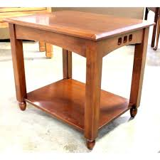 Kitchen Furniture Calgary Solid Wood End Tables Kitchen Calgary Oak Uk Table And Chairs Ebay