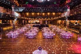 function halls in boston house of blues boston venue boston ma weddingwire