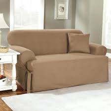 outdoor slipcovers patio furniture for sofas cushion diy erkkeri info