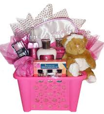 126 best teen gift baskets images on pinterest teen