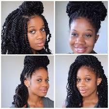 marley hair styling ideas 10 styles for marley twists