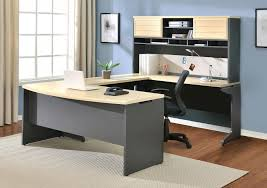 home design 93 excellent modern office deskss