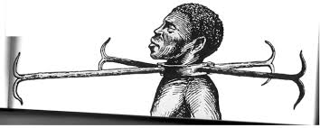 yah u0027s people the making of a slave the willie lynch letter