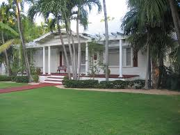 key west properties 909 south street key west won u0027t you be my