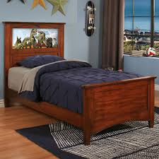 Used Bed Frames Furniture Canterbury Used Furniture Craigslist Bed Frame