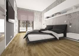 Vancouver Laminate Flooring Oak Vancouver Island Engineered Wood Flooring