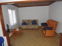 chambre d hote penmarch maison chambre d hôtes à penmarch