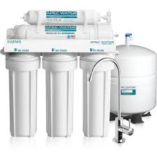 Water Filters For Kitchen Faucet by Countertop Filtration Systems Water Filtration Systems The