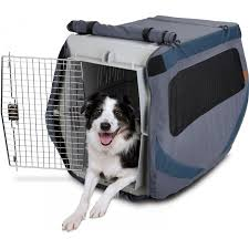how to choose the right dog kennel cover u2013 top dog tips