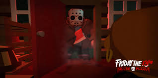 friday the 13th mobile game soft releases early due to legal